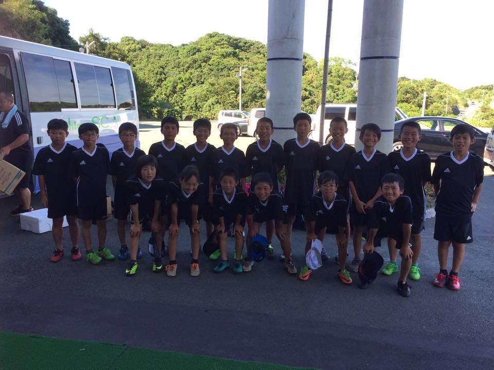 ホテル松竜園海星はスポーツ合宿を応援します!